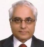 Dr. Gopal Narin Kaul