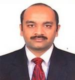 Dr. Gopal Paramashivaiah