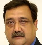 Dr. Gopal Shukla