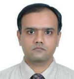 Dr. Gopalakrishnan Chittur Vishwanathan