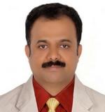 Dr. Gopinath Kenkare Chowdappa