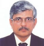 Dr. Gopinathan Kannoly Karunakararan