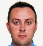 Dr. Goran Bicanic