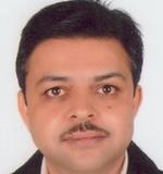 Dr. Gyan Prasad Pokhrel