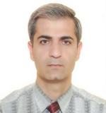 Dr. Habib Mansour Sammouh
