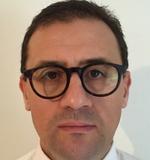 Dr. Hachemi Nezzar