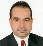 Dr. Hadi Mohamed Ali