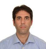 Dr. Hady Sajih Jerdak