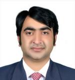 Dr. Hafizsaeedulhasan Ata