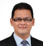 Dr. Hamid Nawaz Ali Memon