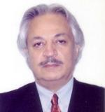 Dr. Hamid Reza Haghighat