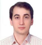 Dr. Hamidreza Hassan Fattahi