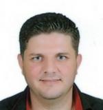 Dr. Hammam Bassam Zoghbi