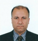 Dr. Hamzeh Esmaeilpour