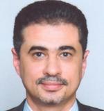 Dr. Hani Fouad Ragheb Sakla Fahim