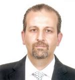 Dr. Hani Raymond Massoud