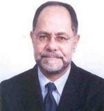Dr. Hany Ibrahim Shafey
