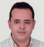 Dr. Hany Tobia Michael