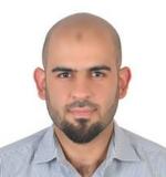 Dr. Hareth Abdulhadi Rajab