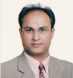 Dr. Hari Kanth