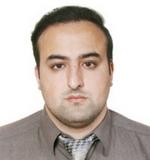 Dr. Haroon Malik