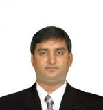 Dr. Harshvardhan Harshvardhan