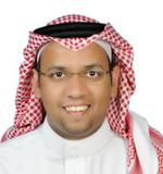 Dr. Hasan Hussain Alajmi
