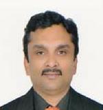 Dr. Hasheer Abdul Azeez Meharunnisa Begum