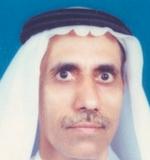Dr. Hassan Ali Mandi Dhahrabi