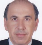 Dr. Hassan Kadri