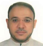 Dr. Hassan Salim Alhasid
