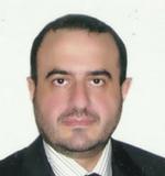 Dr. Hassan Youssef Hotait