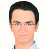 Dr. Hatem Abdullah Abou Marie