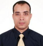 Dr. Hatem Mohamed Ibrahim