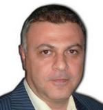 Dr. Hazem Abdulkhalek Daaji