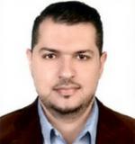 Dr. Hazem Subhi Awad