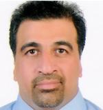 Dr. Hazim Hameed Rashid