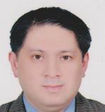 Dr. Henry Valdez Galuba