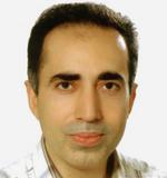 Dr. Homayoun Khorsand