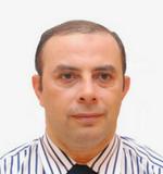Dr. Hosam Abdelaziz Zaky M. Zaky