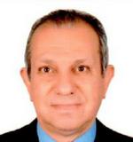 Dr. Hosameldin Mahmoud Mohamed Ahmed