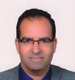 Dr. Hossam Abdelatty Abdelmagyd