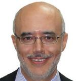 Dr. Hossam Mohamed Tawfic Mohamed Foda
