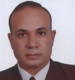 Dr. Hossameldein Mohamed Elsheikh