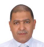 Dr. Hossameldin Wagdi Eid