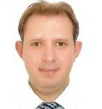 Dr. Houssam Baian Aboutrabi