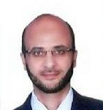 Dr. Houssam Mahmoud Elali