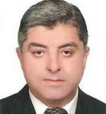 Dr. Houssein Ali Mustafa