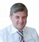 Dr. Hubert Penninckx