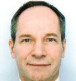 Dr. Hugues Gerard Michel Hennebert